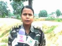 News video: 1 constable killed, 3 injured in Maoist attack in Chhatisgarh